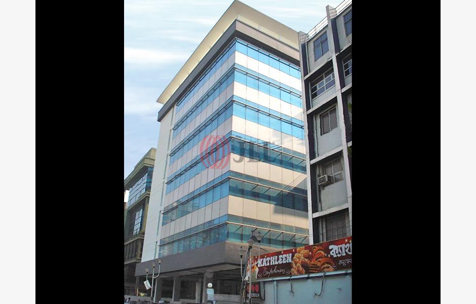 Vishnu-Chamber-Office-for-Lease-IND-P-000KAX-Vishnu-Chamber_7779_20170916_002