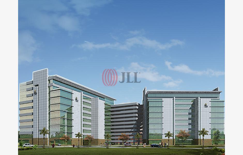 Prestige-Tech-Park-Valdel-Valence-Office-for-Lease-IND-P-000ESI-Prestige-Valdel-Valence_11099_20170916_004