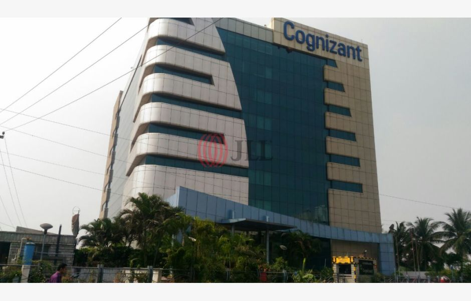 Fayola-Towers-Office-for-Lease-IND-P-000301-Cee-Dee-Yes-Pallikaranai_11464_20170916_001
