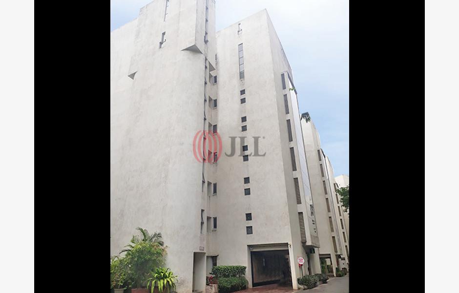Solitaire-Corporate-Park-Building-No-2-Office-for-lease-IND-P-000H9O-Solitaire-Corporate-Building-No-2_7450_20170916_002
