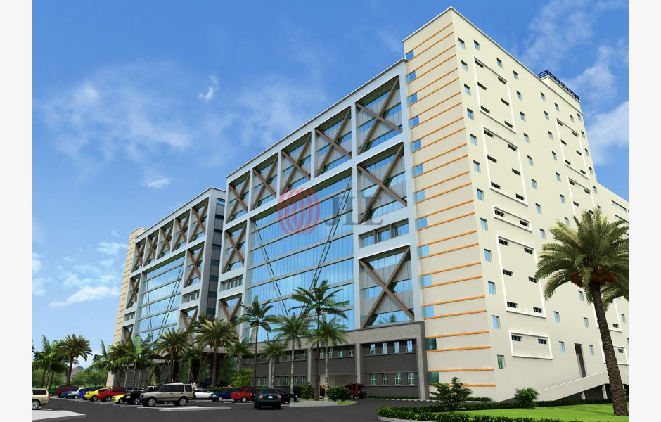Chennai-One-IT-SEZ-Phase-2-North-Tower-Office-for-Lease-IND-P-00186X-Chennai-One-IT-SEZ-Block-2-North-Tower_10726_20170916_001