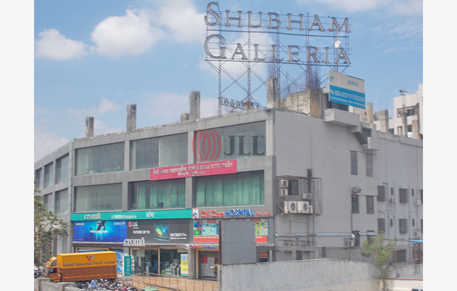 Shubham-Galleria-Office-for-Lease-IND-P-00006S-Shubham-Galleria_10527_20170916_002