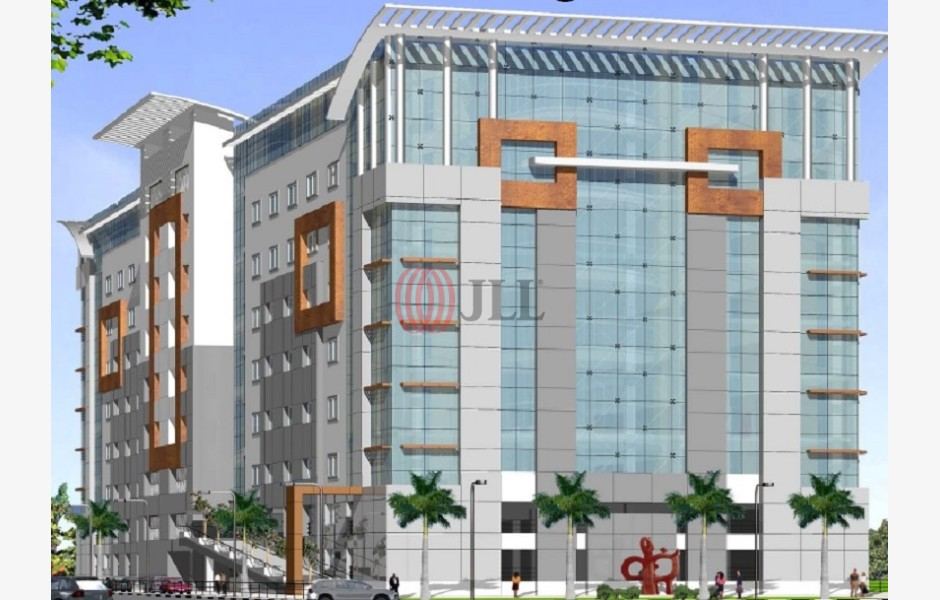 E-Gate-Office-for-Lease-IND-P-0004LZ-E-Gate_9706_20170916_002