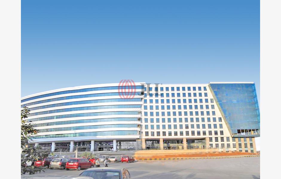 Embassy-Quadron-Building-4-Office-for-Lease-IND-P-000EZ1-Quadron-Business-Park-Building-4_7454_20170916_002