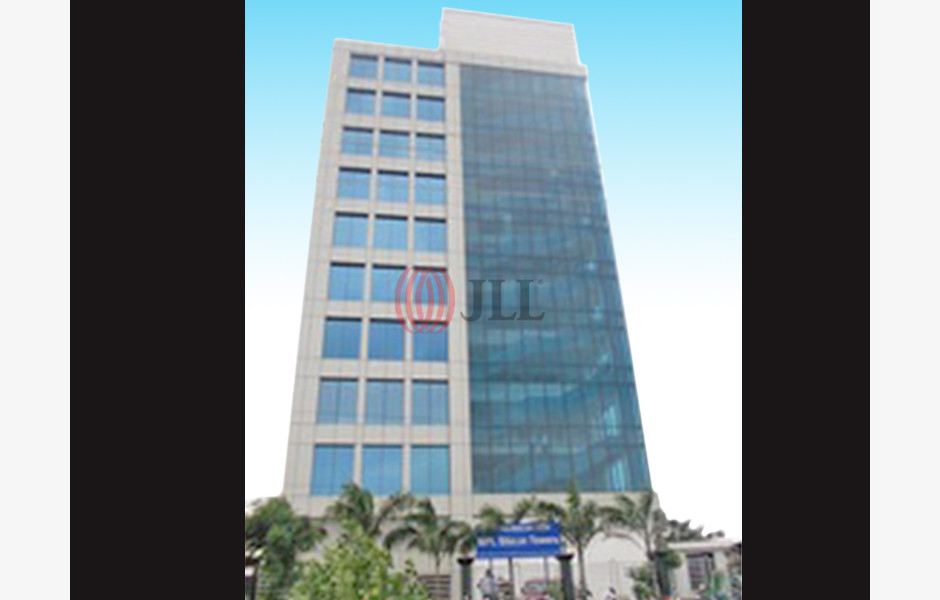 MPL-Silicon-Tower-Office-for-Lease-IND-P-000BVG-MPL-Silicon-Tower_11466_20170916_001