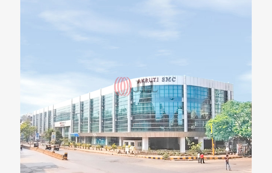 Akruti-SMC-Office-for-Lease-IND-P-000142-Akruti-SMC_10728_20170916_003