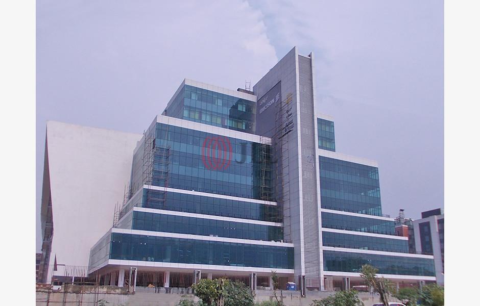 Bagmane-WTC-Opal-Office-for-Lease-IND-P-00026U-Bagmane-WTC-Opal_10729_20170916_001