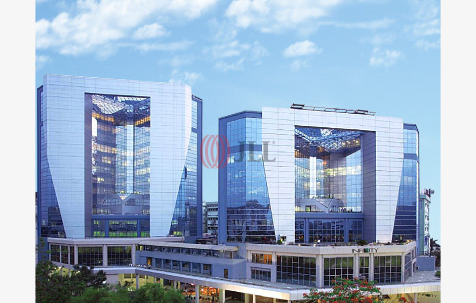Infinity-Think-Tank-Tower-II-Office-for-Lease-IND-P-00080D-Infinity-Think-Tank-Tower-II_7784_20170916_004
