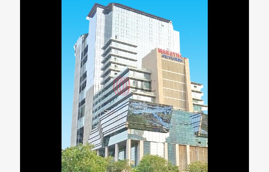 Marathon-Futurex-Office-for-lease-IND-P-000AY3-Marathon-Futurex_7486_20170916_002