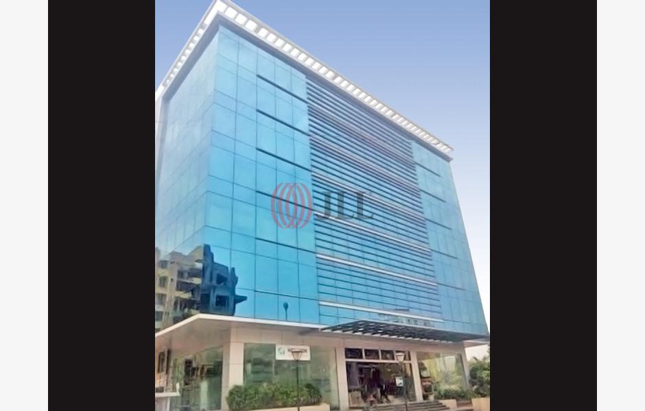 Galore-Tech-Park-Office-for-Lease-IND-P-00061B-Galore-Tech-Park_7492_20170916_002