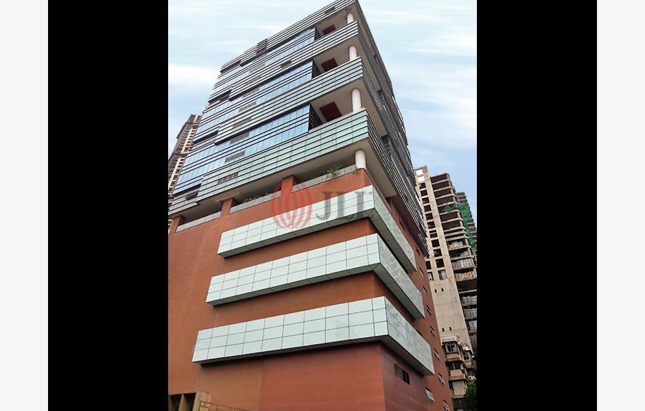 Lodha-Supremus-Worli-Naka-Office-for-lease-IND-P-000AK6-Lodha-Supremus-Worli-Naka_7511_20170916_003