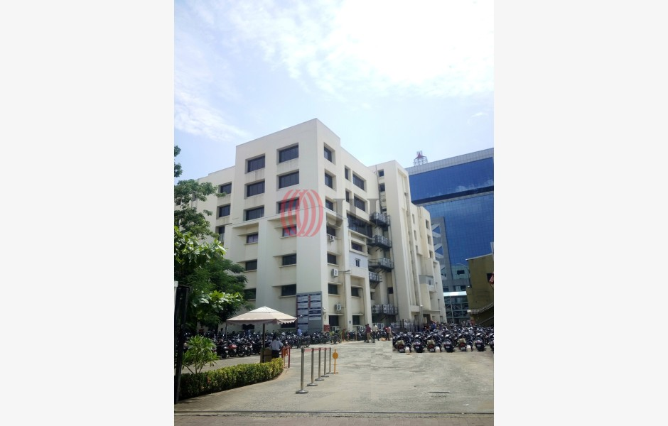 Elnet-Software-City-Office-for-Lease-IND-P-0004XX-Elnet-Software-City_11479_20170916_005
