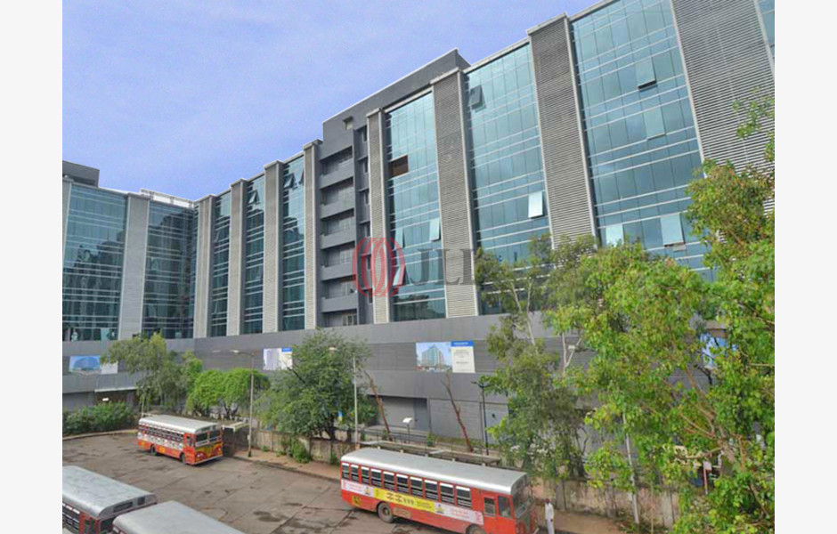 Neelkanth-Business-Park-Office-for-lease-IND-P-000CCH-Neelkanth-Business-Park_10736_20170916_002