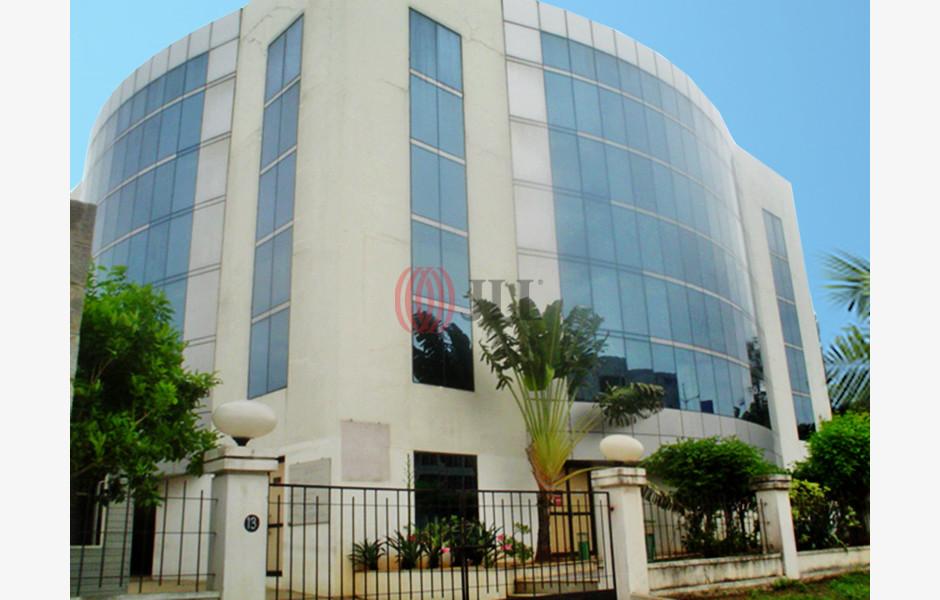 GAVS-Building-OMR-Office-for-Lease-IND-P-000624-GAVS-Building-OMR_11481_20170916_003