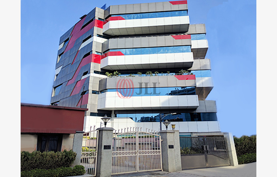 Plot-No-44-Office-for-Lease-IND-P-000EGL-Plot-No-44_4765_20170916_001