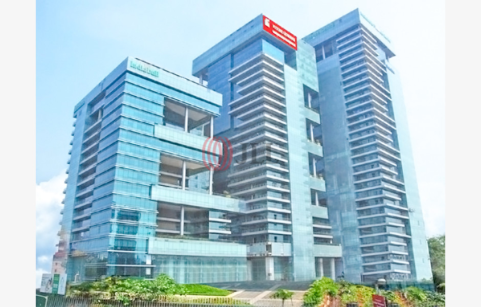 Smartworks-(India-Bulls-Finance-Centre-Tower-1)-Coworking-Space-for-Lease-IND-S-0007ZD-India-Bulls-Finance-Centre-Tower-1_7554_20170916_002