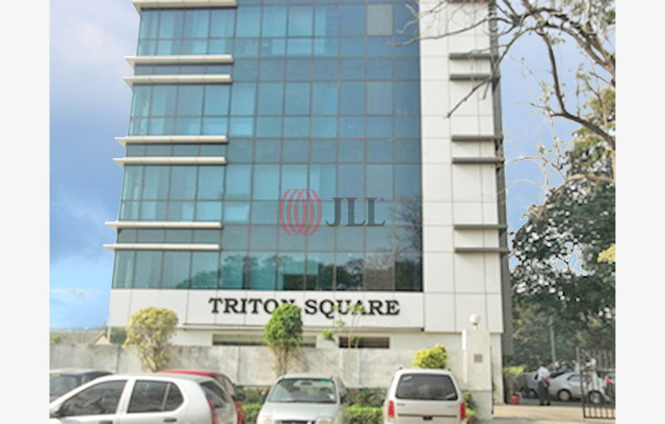 Triton-Square-Office-for-Lease-IND-P-000JIS-Triton-Square_11483_20170916_002