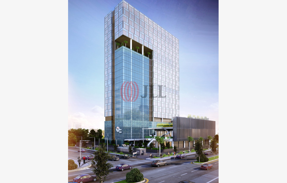 Sovereign-Corporate-Tower-Office-for-Lease-IND-P-000113-A-143_10052_20170916_006