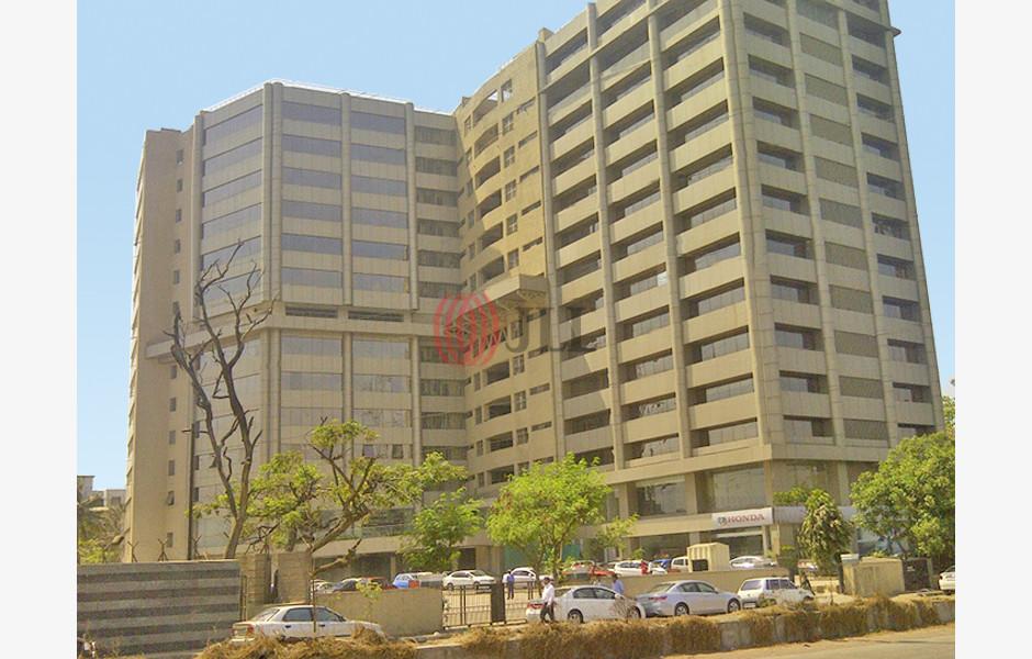 Godrej-Coliseum-Office-for-lease-IND-P-0006CE-Godrej-Collesium_11226_20170916_003