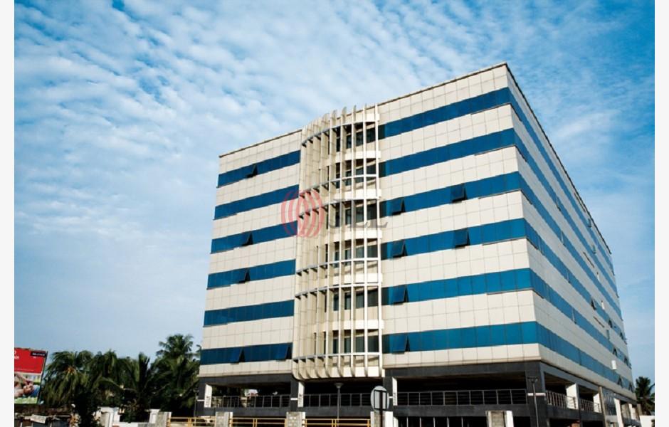 Srinivasa-IT-Park-Matrix-Office-for-Lease-IND-P-000HFQ-Srinivasa-IT-Park-Matrix_10059_20170916_001