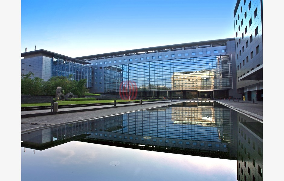 Vatika-Business-Centre-(Tech-Park-One---Tower-C)-Coworking-Space-for-Lease-IND-S-000IBQ-Tech-Park-One---Tower-C_7592_20170916_003