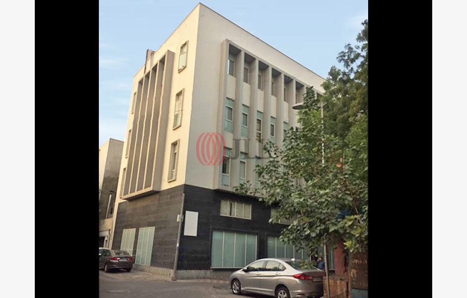 Vatika-Business-Centre-(Thapar-House)-Coworking-Space-for-Lease-IND-S-000IMZ-Thapar-House_4324_20170916_002