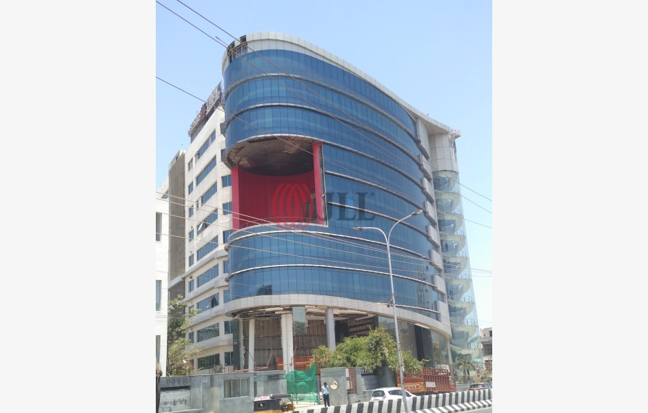 India-Infoline-Building-Office-for-Lease-IND-P-0007ZG-India-Infoline-Building_11492_20170916_004