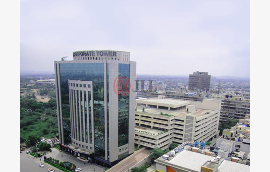 Eros-Corporate-Tower-Office-for-Lease-IND-P-000589-Eros-Corporate-Tower_4332_20170916_003