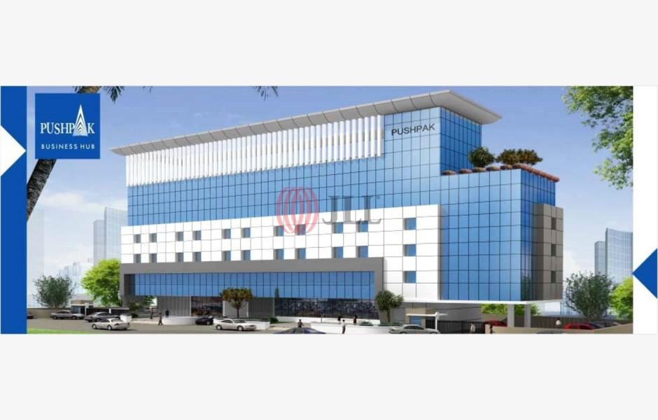 Pushpak-Business-Park-Office-for-Lease-IND-P-00007G-Pushpak-Business-Park_10596_20170916_002