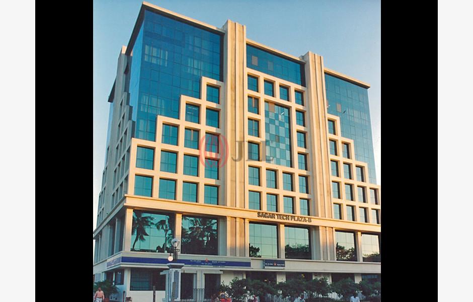 Sagar-Tech-Plaza-Building-A-and-B-Office-for-lease-IND-P-000FLP-Sagar-Tech-Plaza-Building-A-and-B_10757_20170916_004
