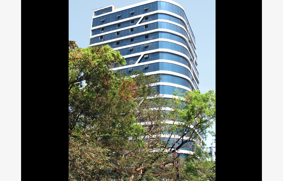 Delta-Tower-Office-for-lease-IND-P-0004BA-Delta-Tower_11267_20170916_001