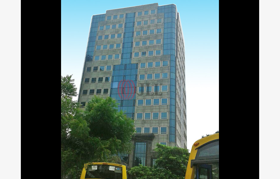 Millennium-Plaza-Tower-A-Office-for-Lease-IND-P-000BIM-Millennium-Plaza-Tower-A_4345_20170916_006