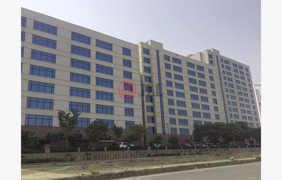 Unitech-Business-Zone-A-Office-for-Lease-IND-P-000JWD-Unitech-Business-Zone-A_10375_20170916_001