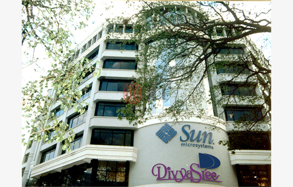 Vatika-Shantinagar-(Divyasree-Chambers-Wing-A)-Coworking-Space-for-Lease-IND-S-0004E0-Divyasree-Chambers-Wing-A_7660_20170916_001
