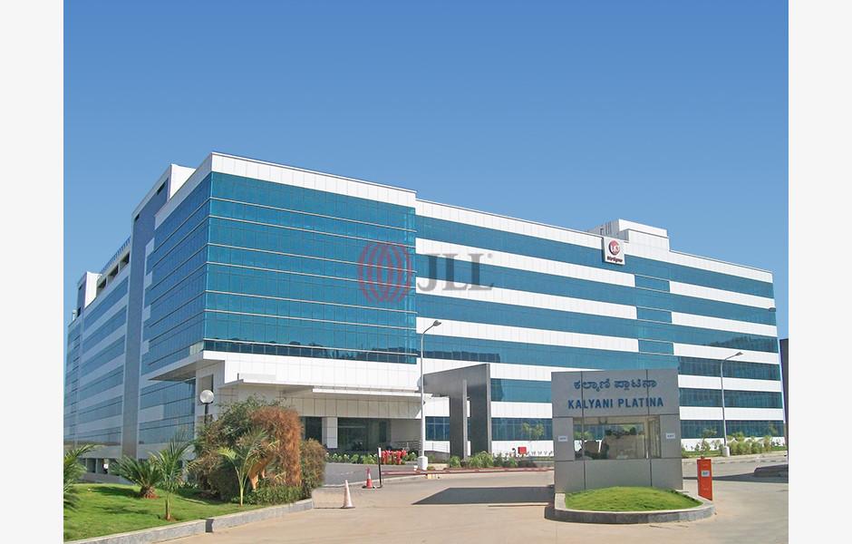 Kalyani-Platina-Oak-Office-for-Lease-IND-P-0008V8-Kalyani-Platina-Oak_7663_20170916_001