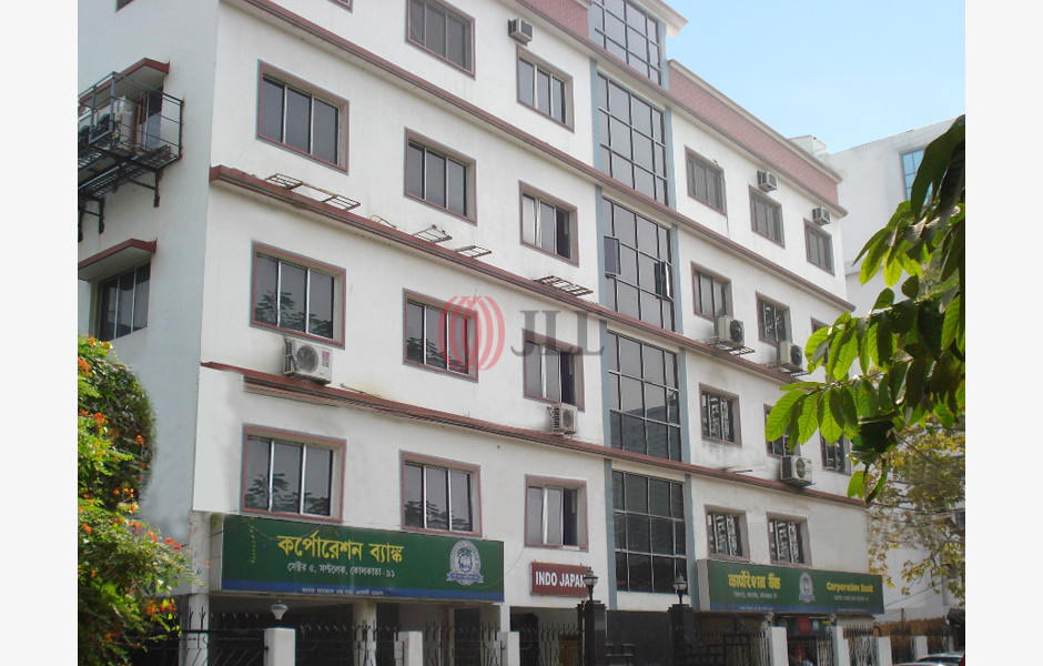 Indo-Japan-Office-for-Lease-IND-P-0007ZP-Indo-Japan_11300_20170916_001