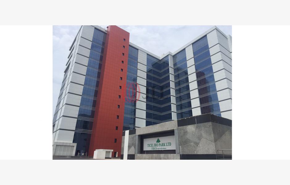 Ticel-Biopark-Block-1-Office-for-Lease-IND-P-000IX4-Ticel-Biopark-Block-1_10763_20170916_001
