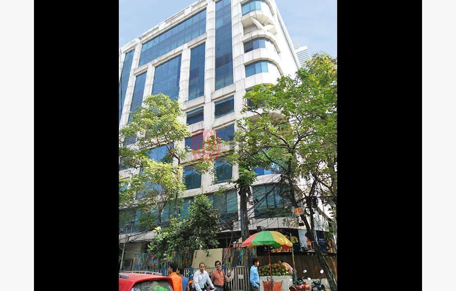 Shaila-Tower-Office-for-lease-IND-P-000G6C-Shaila-Tower_7803_20170916_001