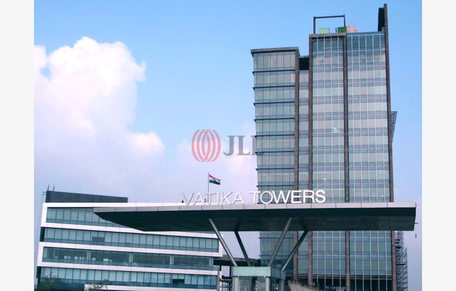 Vatika-Tower-B-Office-for-Lease-IND-P-000K7B-Vatika-Tower-B_4360_20170916_002