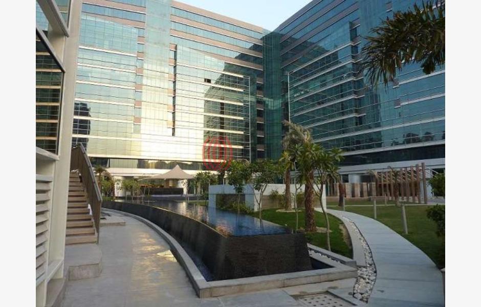 Spaze-iTech-Park-B-Office-for-Lease-IND-P-000HEH-Spaze-iTech-Park-B_10088_20170916_002