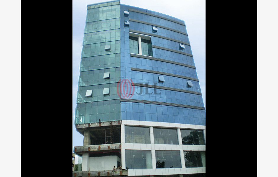 360-Degrees-Office-for-lease-IND-P-0000PR-360-Degrees_11338_20170916_002