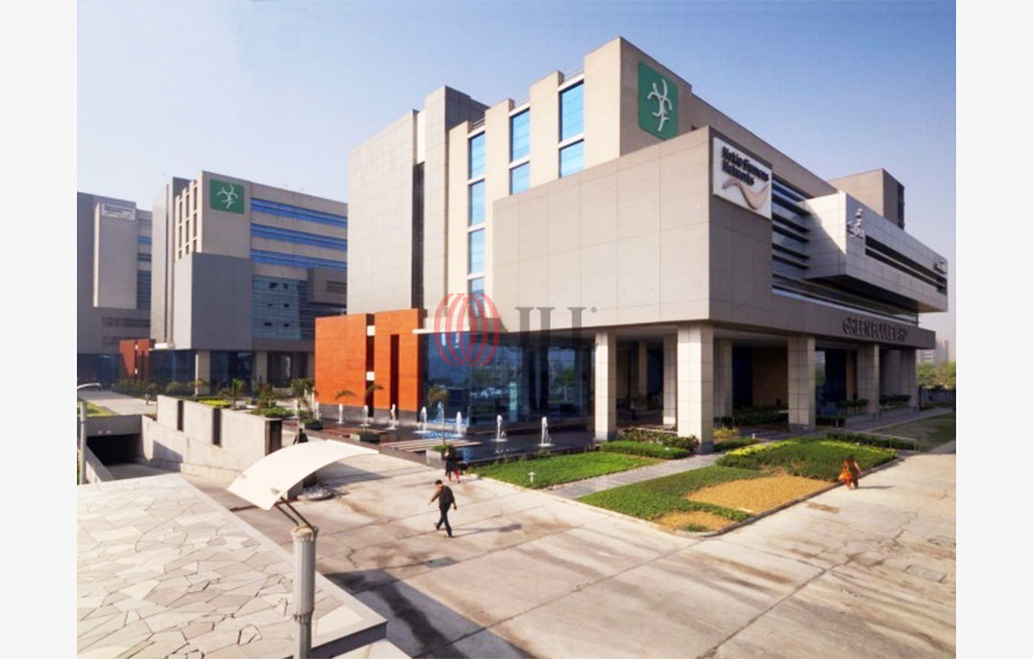 Regus-(Green-Boulevard-C)-Coworking-Space-for-Lease-IND-S-0006K8-Green-Boulevard-C_4369_20170916_002