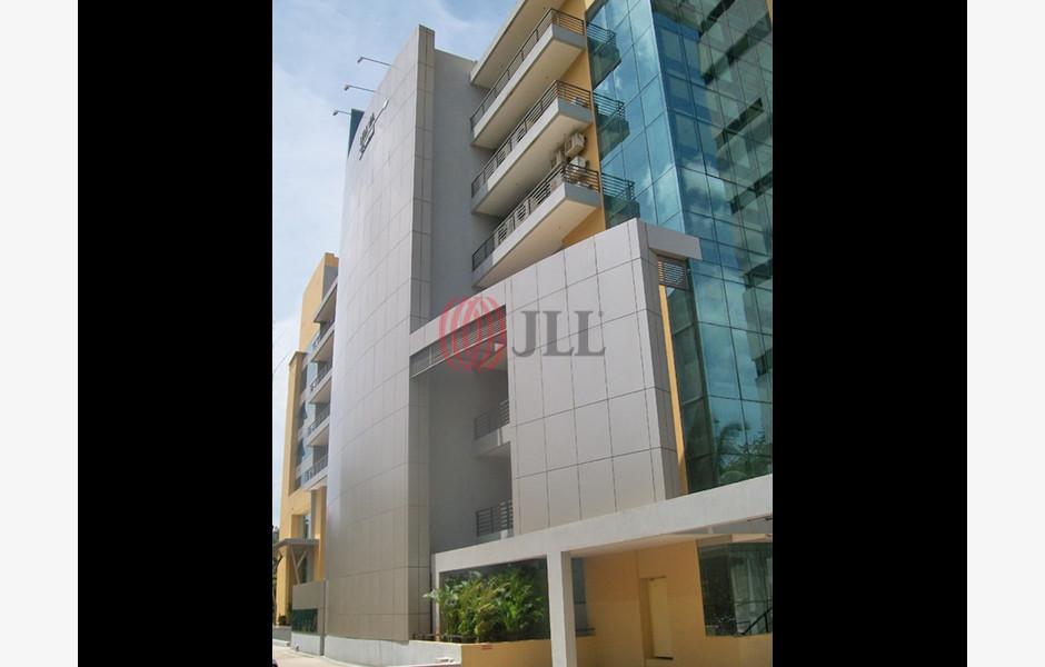 Umiya-Suntech-Office-for-Lease-IND-P-000JV7-Umiya-Suntech_11347_20170916_002