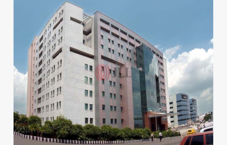 Servcorp-HITEC-City-(Mindspace-Maximus-Tower-2A)-Coworking-Space-for-Lease-IND-S-000F2C-Raheja-Maximus-2A_9769_20170916_001