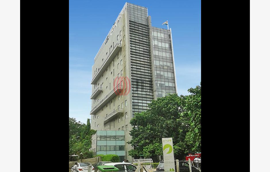 Vatika-City-Point-Office-for-Lease-IND-P-000K71-Vatika-City-Point_4376_20170916_003
