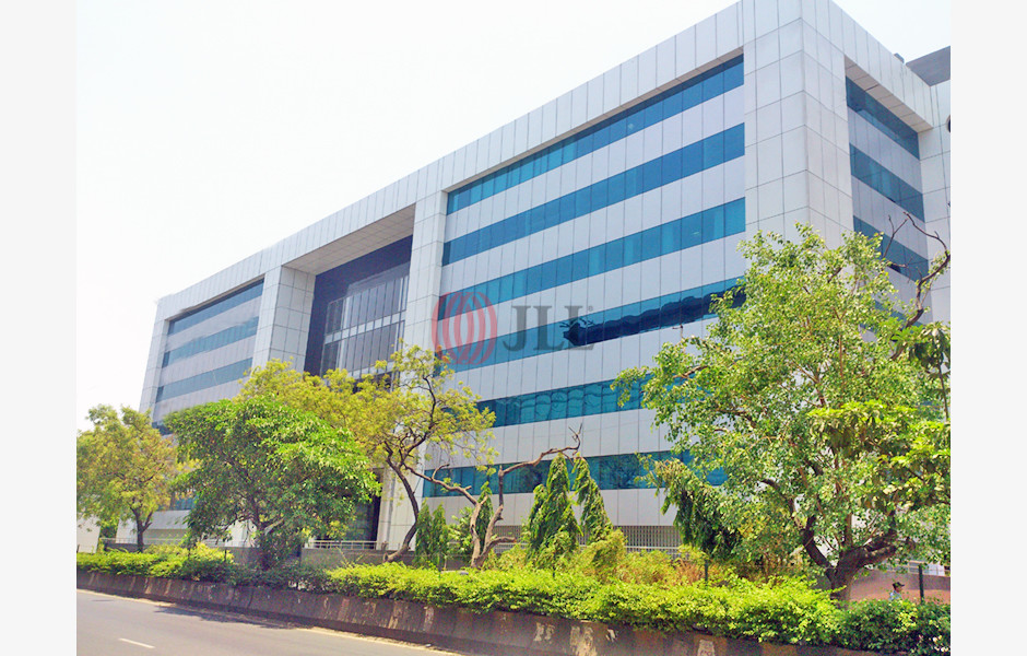 MBC-(Muttha-Towers)-Coworking-Space-for-Lease-IND-S-000BZ8-Muttha-Towers_10095_20170916_002