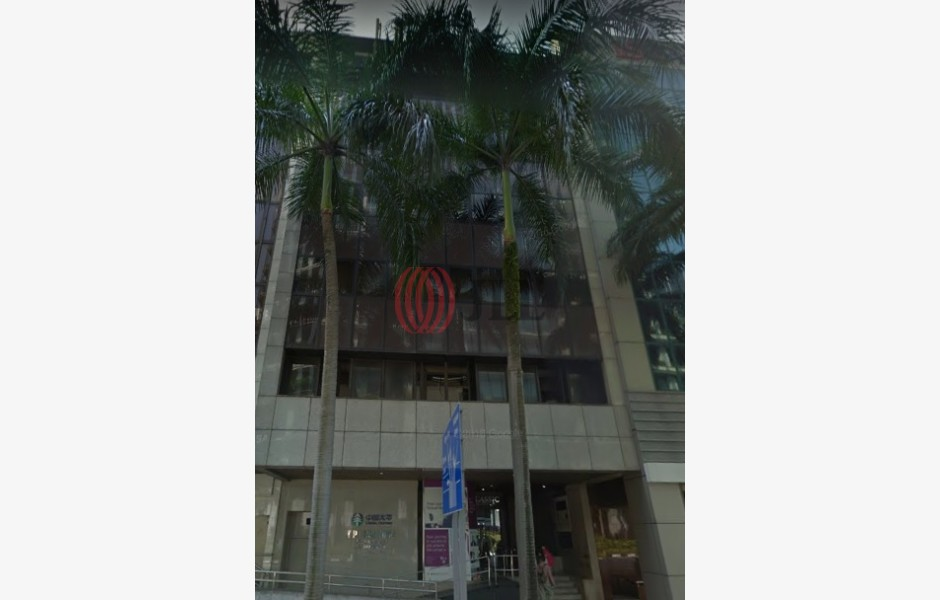 TPI-Building-Office-for-Lease-SGP-P-0019Z1-TPI-Building_11364_20170916_001