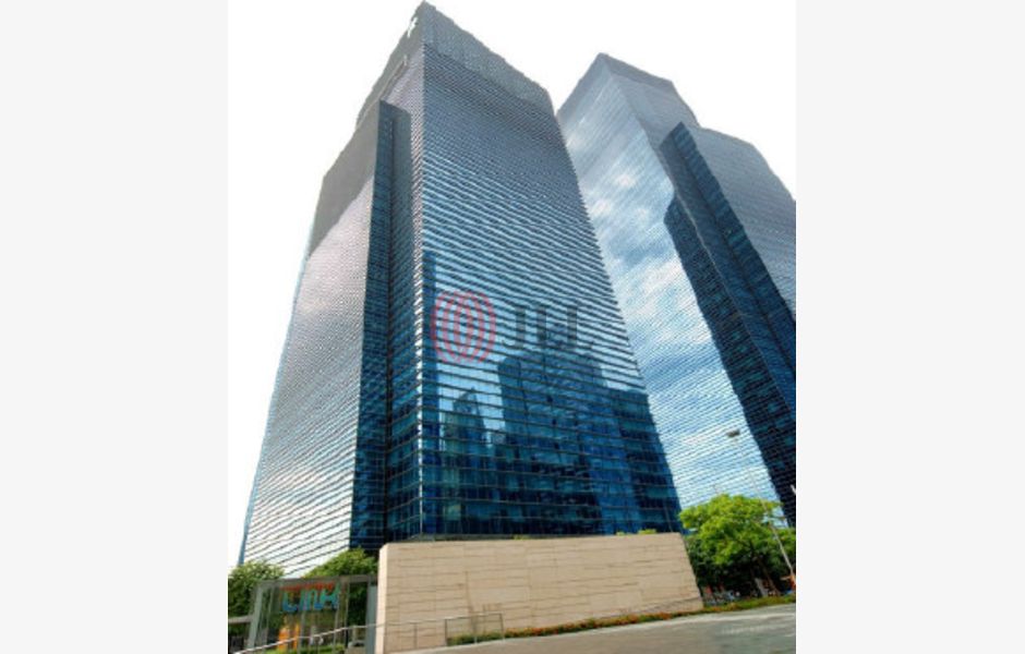 Marina-Bay-Financial-Centre-Tower-1-Office-for-Lease-SGP-P-000AYR-Marina-Bay-Financial-Centre-Tower-1_3016_20170916_003