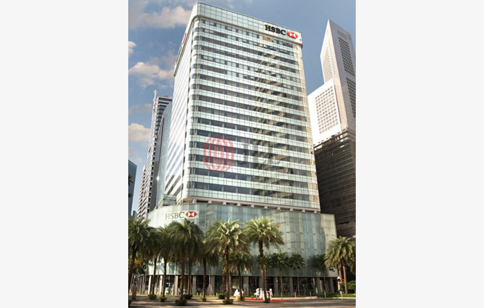 21-Collyer-Quay-Office-for-Lease-SGP-P-0007IA-HSBC-Building_9391_20170916_001