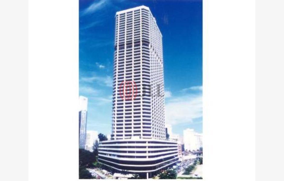 International-Plaza-Office-for-Lease-SGP-P-000835-International-Plaza_3023_20170916_003